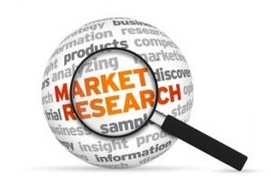 Marktonderzoek Slowakije